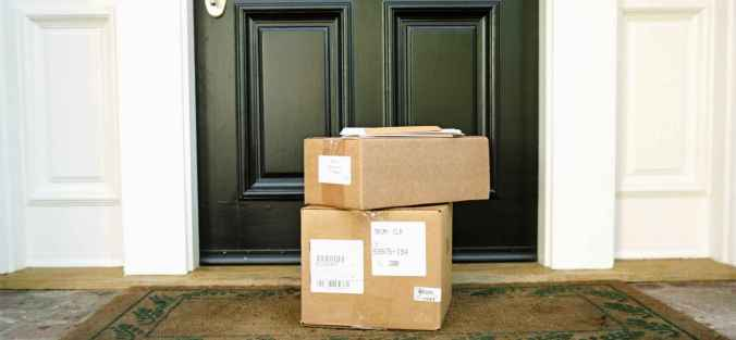 opening box 2
