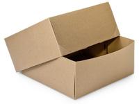 opening box 4