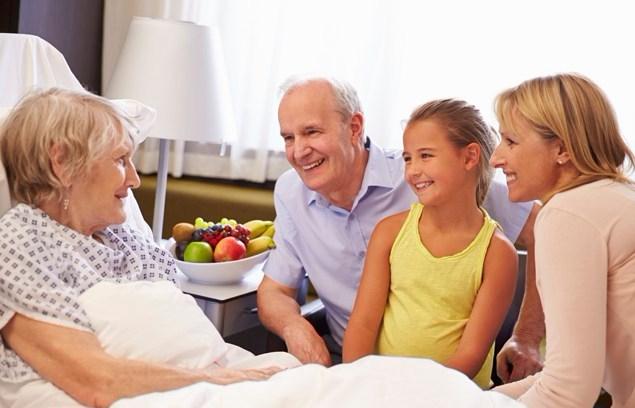 visiting-in-hospital-small-e1517239570647.jpg