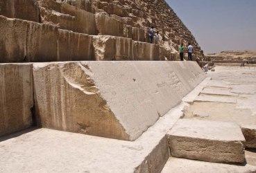 Pyramids of Egypt 3