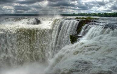 overflowing 4