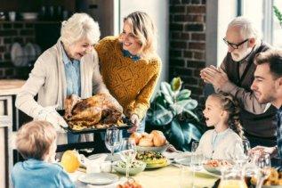 Thanksgiving depositphotos_170113010-stock-photo-family-having-holiday-dinner