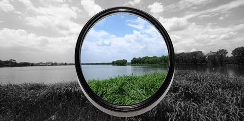 a blogpost on perception 3