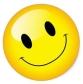 smileyemoji