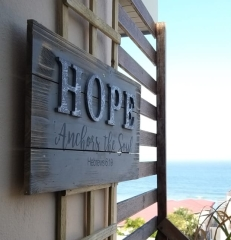 a blog on hope 6